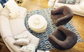 Home Interiors Gifts Inc Website by Fine Furniture Luxury Home Dècor U0026 Personalized Interior Design