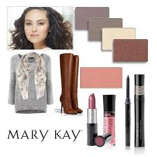 create your own makeup look with the latest cosmetics for eyes lips and cheeks from the