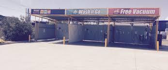 cool car garages australia u0027s diy mechanical car garage u0026 car wash you do it auto