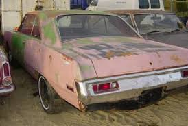 1970 dodge dart for sale cars in barns 106