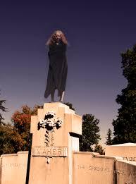 in the spirit of halloween u2013 tessa u0027s fotos