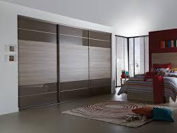 Sliding Door Bedroom Furniture Sliding Wardrobe Doors Floor To Ceiling Black High Gloss Sliding