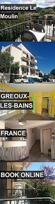 chambre d hote greoux les bains greoux les bains chambre d hotes beautiful frais chambre d hote