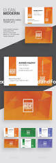 100 business cards illustrator template 314 best business card