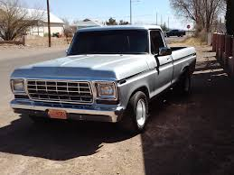 79 Ford F150 Truck Parts - pictures 1979 ford f150 q12 used auto parts