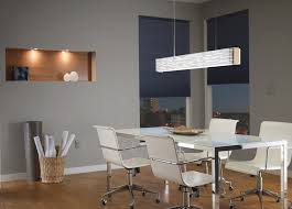 Linear Chandelier Dining Room Linear Chandelier Dining Room Beautiful Led Linear Suspension