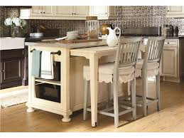 kitchen island tables with stools universal furniture buffets and cabinets kitchen islands