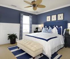 blaues schlafzimmer die besten 25 blaue schlafzimmer ideen auf blaues