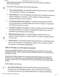 expository essay introduction example Expository Essay Conclusion   Musteline Resume Forever A Conclusion Essay Xemmi I D
