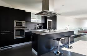 kitchen cabinets orlando fl plumbing supplies appliances