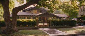 Clue Movie House Floor Plan Charlie And Kevin U0027s House From