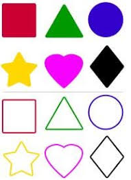 20 best preschool ideas for ella images on pinterest preschool