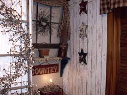 primitive country bathroom bathroom sign wall decor primitive