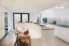 ideas for kitchen extensions kitchen extension design ideas