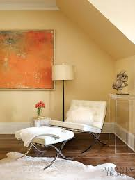 Marketplace Interiors 154 Best Art My Home Images On Pinterest Island Living Room