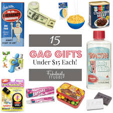 gifts for christmas exchange christmas gift ideas