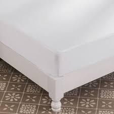 buy mattress protector waterproof from bed bath u0026 beyond