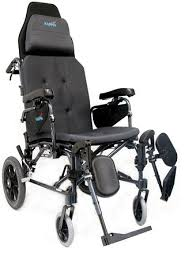 transport chairs wheelchairs rollators companion chairs