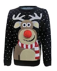 rudolph sweater sweater you should wear based on zodiac sign