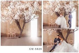 Wedding Vinyl Backdrop Search On Aliexpress Com By Image