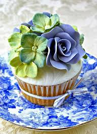 29 best cupcakes u0026 cupcake decorating images on pinterest