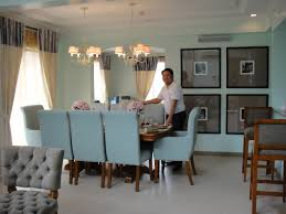 home interior design in philippines model home interior design gkdes