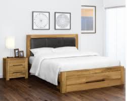 australian made bedding qld bedding furniture