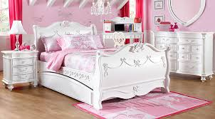 Disney Princess Room Decor Disney Princess Bedroom Furniture Sets