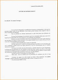 lettre de motivation en cuisine resume employment history length resume no work experience