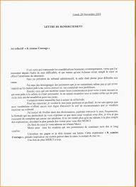 lettre de motivation en cuisine resume employment history length resume no work experience