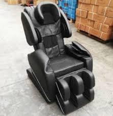 2nd Hand Massage Chair Massage Chair In Adelaide Region Sa Gumtree Australia Free