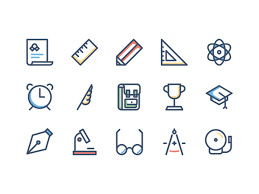design icons 1100 free ui icons for web ios and android ux design icons