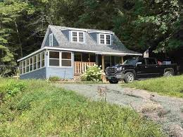 Vermont Zillow Houses For Rent In Vermont 157 Homes Zillow