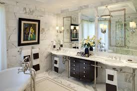 Ideas To Decorate Your Bathroom Hot For 2016 Decorating Your Bathroom In Silver Hues Our
