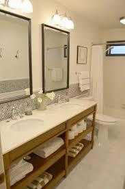 14 best carrara design images on pinterest bathroom ideas home