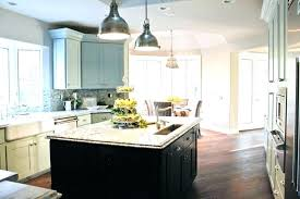 kitchen lighting fixtures over island hanging pendant lights over island medium size of kitchen pendant