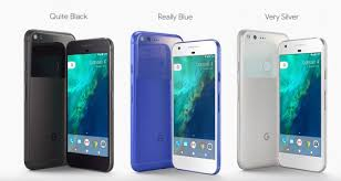 Pixel Size Of Business Card Google Pixel Review This Is The Android Phone To Beat Time Com