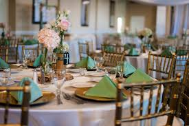 wedding venues inland empire wedding venues country club receptions