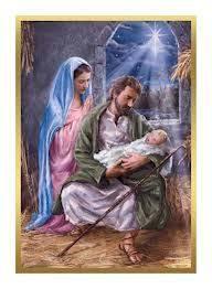 22 best holy family sagrada familia images on holy