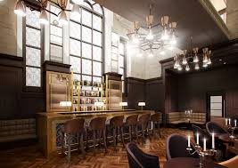 former old street magistrates u0027 court in shoreditch transformed
