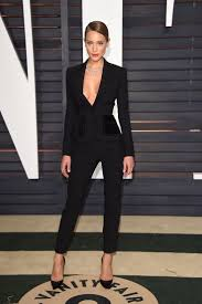 best 25 women tuxedo ideas on pinterest woman suit suits for