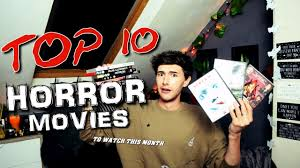 horror movies to watch this halloween mark ferris youtube