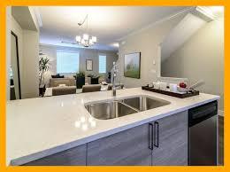 backsplashes for kitchens inspiring kitchen design gallery great lakes granite marble impala