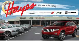 chrysler dodge jeep ram lawrenceville atlanta car