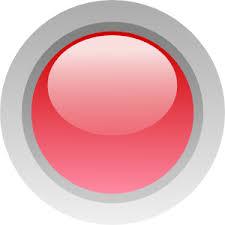How To Play Red Light Green Light Red Light Green Light Week 3 Fantasysharks Com