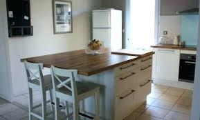 comment faire un bar de cuisine meuble bar cuisine avec rangement pour idees de deco de cuisine