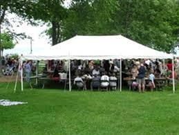 event tent rental graduation party tent rental company renting tents for