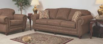 living room best living room furniture made usa on a budget