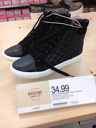 s boots target the rack fall boot preview at target surprize by stride rite