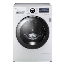 lg home theaters lg central america and caribbean lg fh695bdh2n washer dryer wash 12kg dry 8kg load 1600rpm a energy